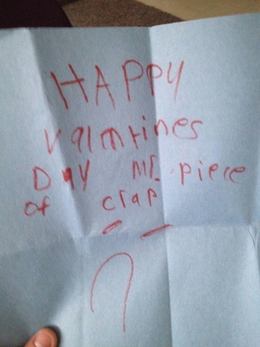 kids-honest-valentines-18
