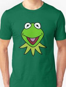 ra,unisex_tshirt,x1000,grass_green,front-c,235,200,225,294-bg,f8f8f8.u3