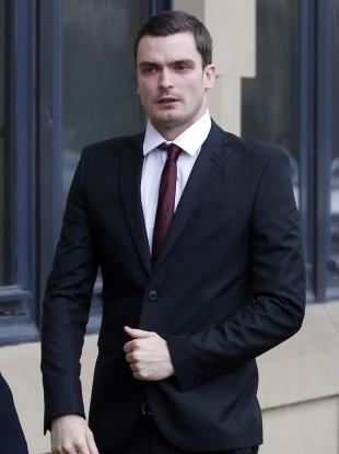 adam-johnson-court-case-5-310x415