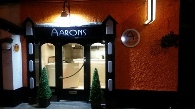 Cover Photos - Aarons Takeaway Kilsheelan | Facebook