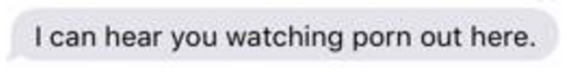 texts2
