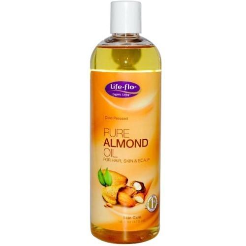 Beauty-Benefits-of-Almond-Oil-4
