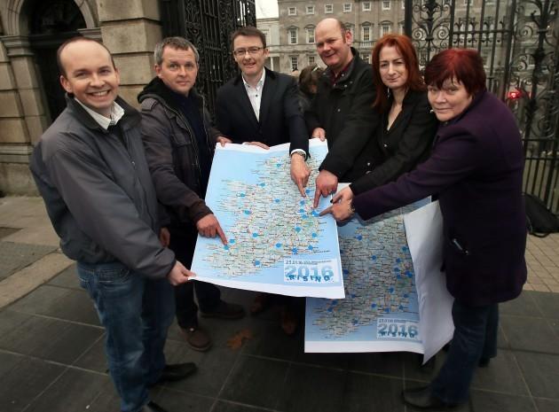 irish-water-tax-5