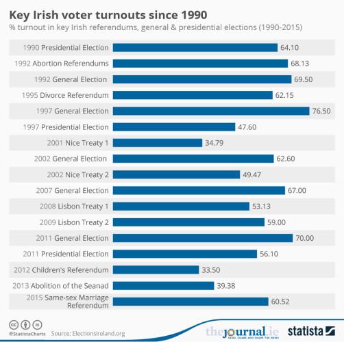 20160218_Voters_JOU-01 (1)