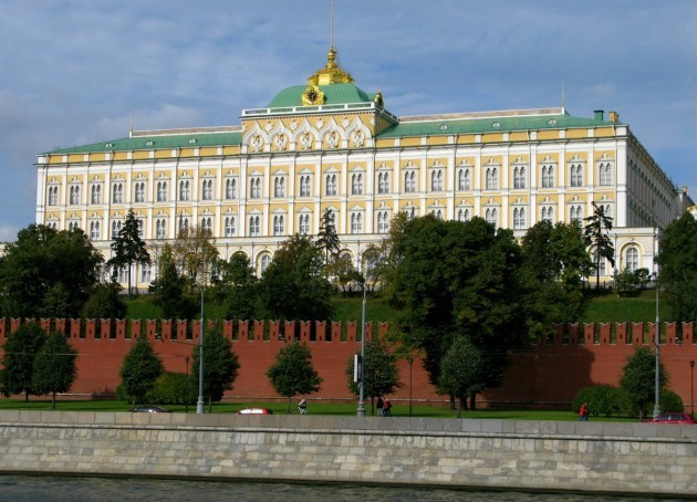 vladimir-putin-russian-president-vladimir-putin-was-named-the-most-powerful-man-in-the-world-by-forbes-and-has-an-undisclosed-net-worth-thought-to-be-in-the-tens-of-billions-the-kremlin-palace-pictured-is-one-of-several-o