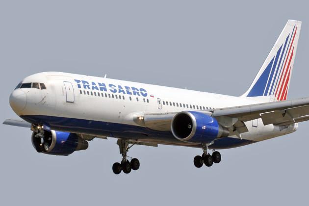 Boeing_767-201(ER)_Transaero_EI-DBW_(7375996292)