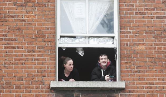 16 The Irish Housing Network copy