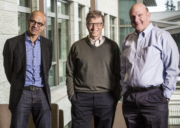 and-in-2014-gates-decided-to-step-down-as-chairman-of-microsoft-taking-a-new-role-as-technology-advisor-to-ballmers-successor-satya-nadella-and-the-rest-as-they-say-is-history
