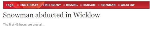 wick2