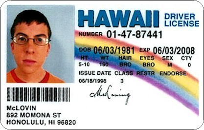 driver-fun-hawaii-mclovin-movie-Favim.com-203552
