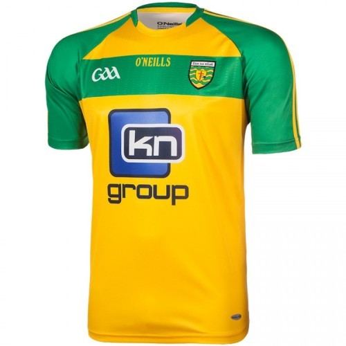 donegal-home-jersey-1_2_1