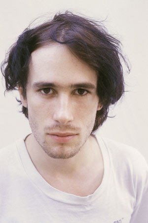Jeff-buckley-4