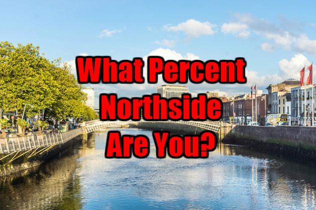 northside21
