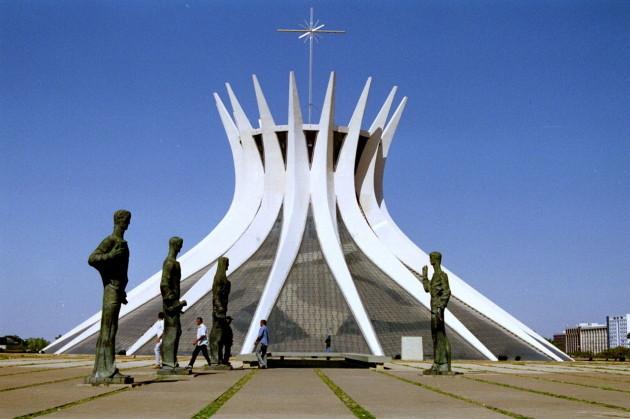 Catedral_metropol