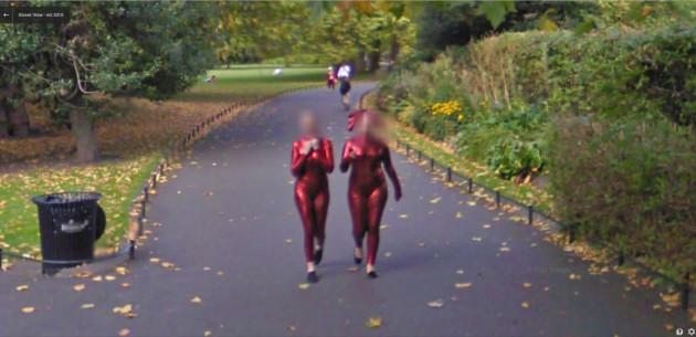 google-street-viewaliens