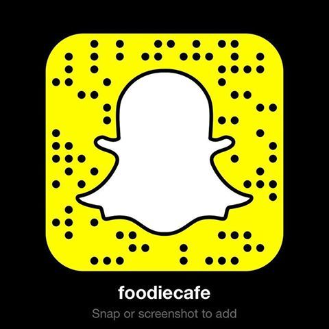 7 irish food people you should be following on snapchat forumfinder Gallery