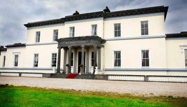weddings-at-middleton-park-house-2