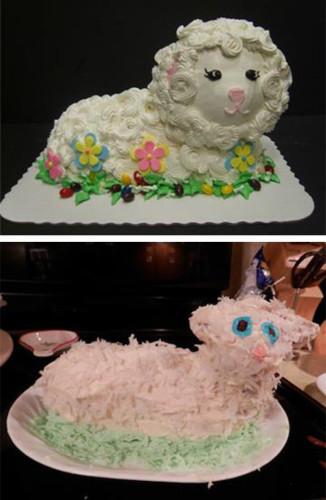 gs5ww-lamb-cake