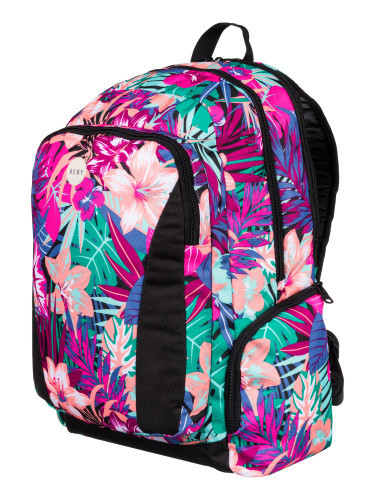 Girls-Schoolbags.ie-Roxy-School-Backpack-ALRIGHTerjbp03112_alrightp_kvj6_frt2