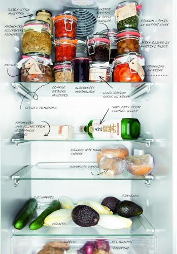 you-can-find-everything-from-pickled-elderberry-flower-bulbs-and-hay-milk-cheese-to-japanese-fermented-ume-plums-in-the-fridge-of-bo-bech-the-host-of-the-danish-version-of-kitchen-nightmares