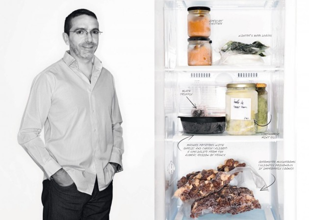 sbastien-bras-of-france-buys-most-of-his-food-from-the-local-market-when-his-three-star-michelin-restaurant-is-closed-he-cooks-breakfast-lunch-and-dinner-for-his-family