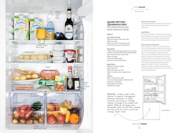 daniel-achilles-who-lives-in-berlin-keeps-a-mix-of-local-organic-foods-and-regular-supermarket-fare-like-cream-cheese-and-german-style-dijon-mustard-in-his-family-sized-fridge-there-is-also-a-bottle-of-kikkoman-that-h