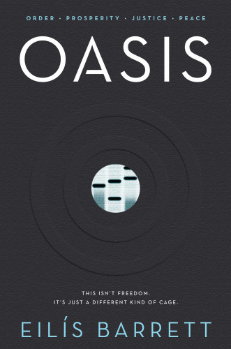 Oasis ebook cover (resized)