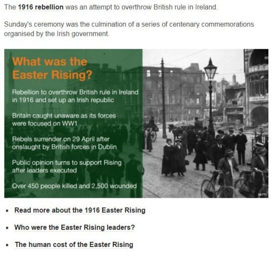 essays on easter 1916 2018-08-21 free essay: easter 1916 the 1916 easter rebellion spoke to the heart of irish nationalism and emerged to dominate nationalist accounts of the.