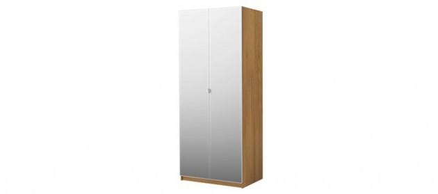 Ikea Issues Immediate Recall Of Mirror Door Wardrobe