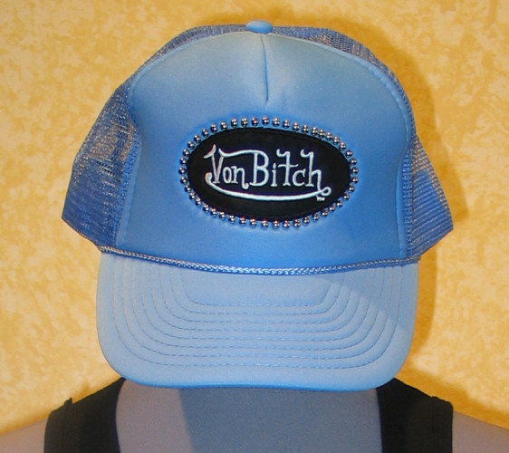Von_bitch_cap_with_studs_35