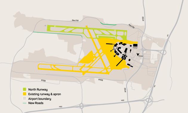 NorthRunway-Diagram-simplified-v02 01