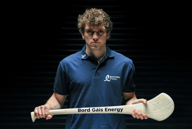 Bord Gáis Energy GAA Hurling U-21 Championship Sponsorship Extension Announcement