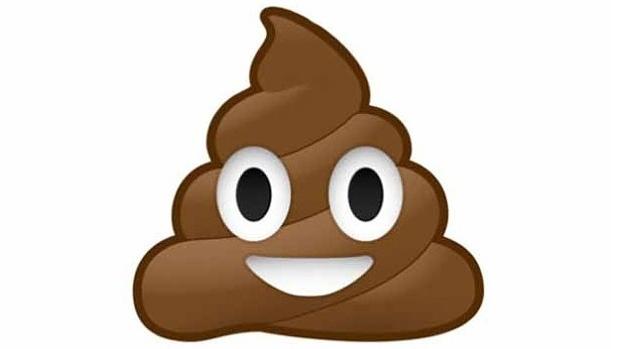 smiling-poop-emoji