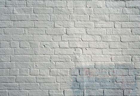 painted_brick1