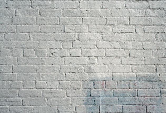 painted_brick1