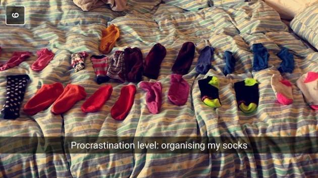 procrastinationlevel