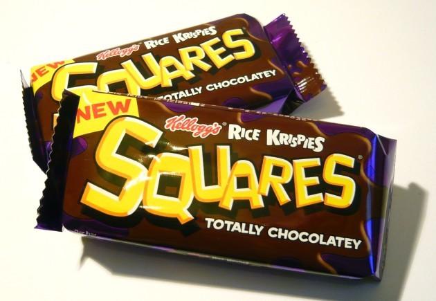 rice-krispie-squares-chocolate-1