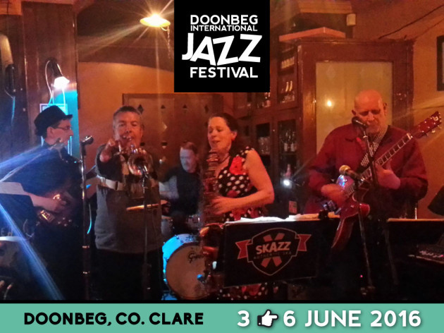DOONBEG-JAZZ-SLIDE-4