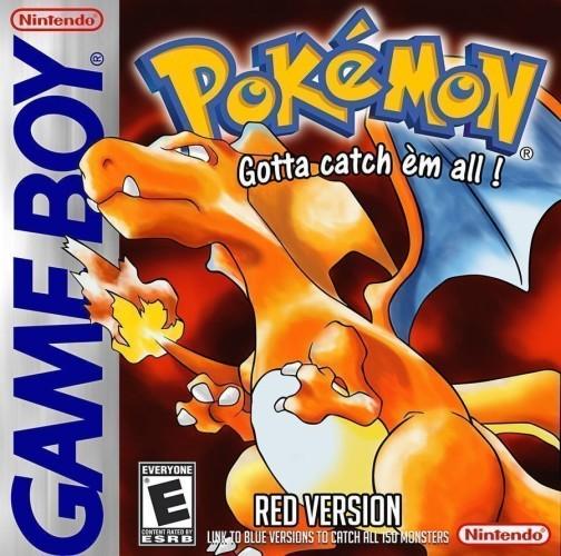 pokemon_red_cover_art_by_comunello76-d4xmi7e