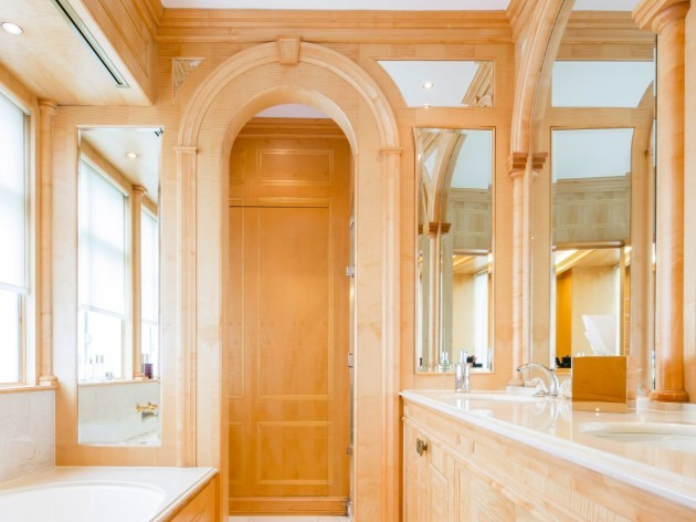 the-presidential-feel-even-extends-to-the-bathroom-which-has-a-beautiful-arched-opening