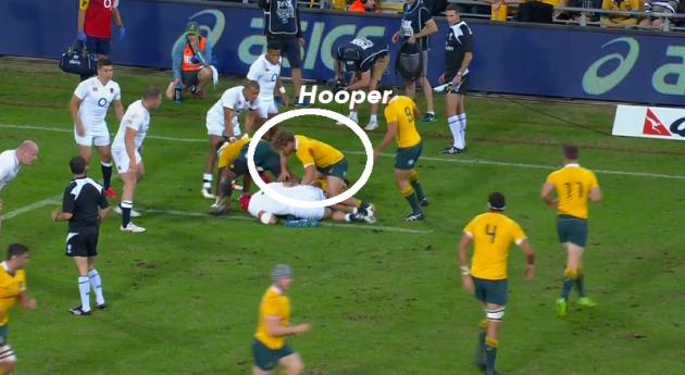 Hooper 1