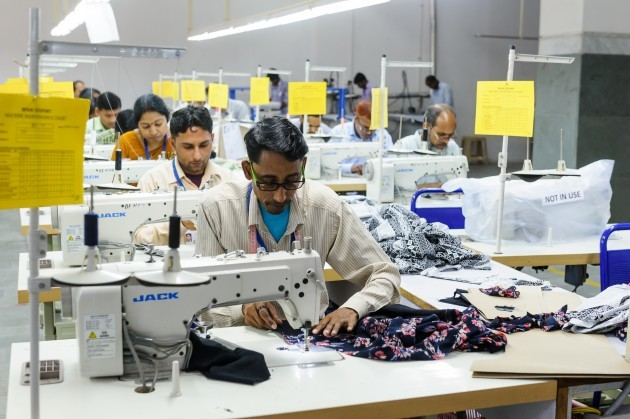 Bindu Exports, Manesar, Delhi, India.