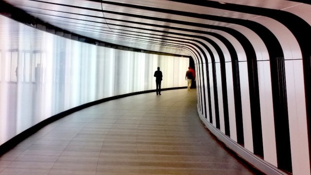 this-is-the-underground-passage-that-google-staff-will-take-from-kings-cross-st-pancras-to-their-new-office