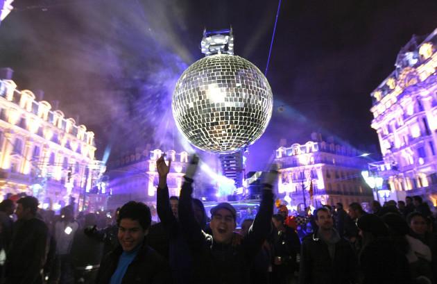 France Marseille Culture