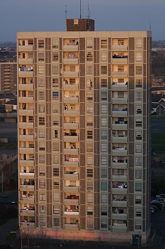 Ballymun_tower_2007