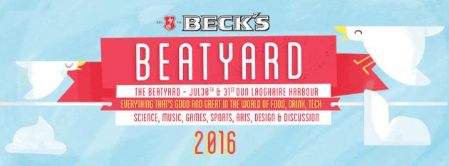 beatyard