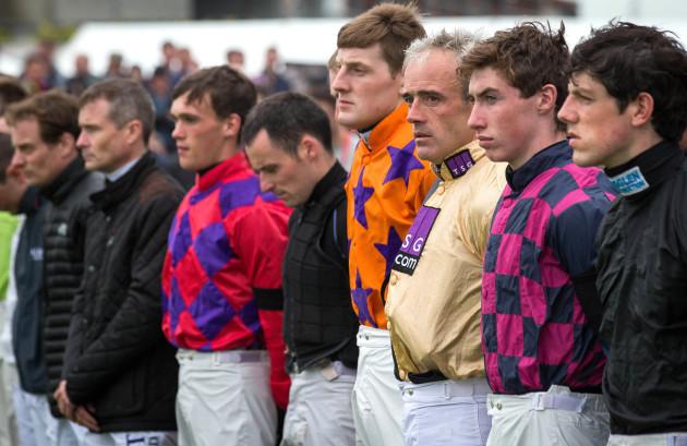 Image result for irish jockeys