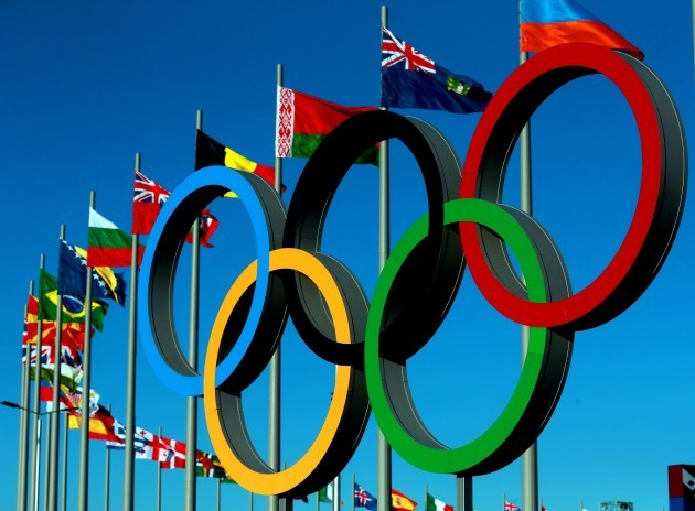 Employers urged to allow flexible working around Olympics
