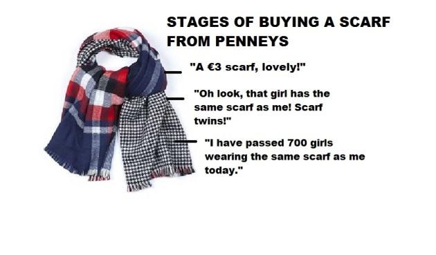 penneys5