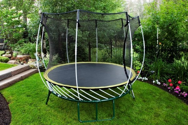summer-fun-with-garden-trampoline-what-says-stiftung-warentest-about-1-922
